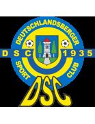 DSC Deutschlandsberg