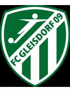 FC Jerich International Gleisdorf 09