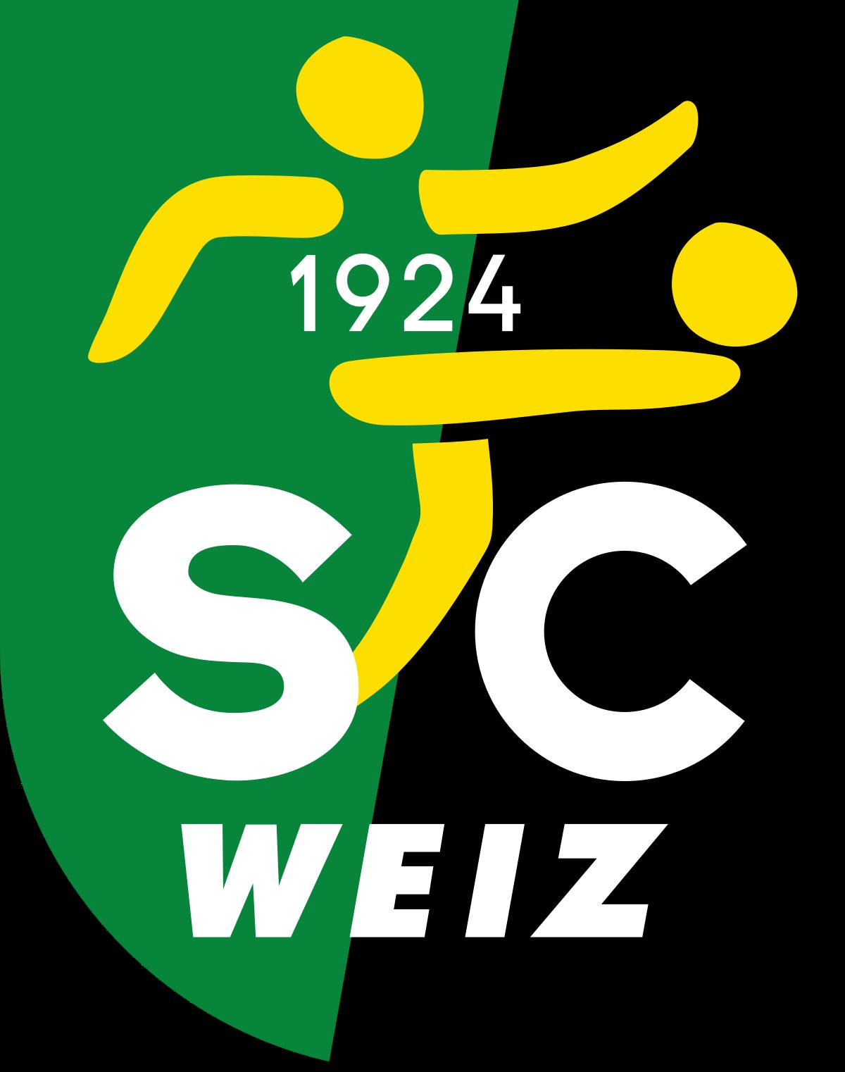 SC ELIN Weiz